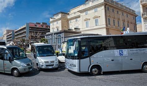 hotel all interno dell aeroporto di fiumicino i transfer e i tour dell hotel hotel san giorgio
