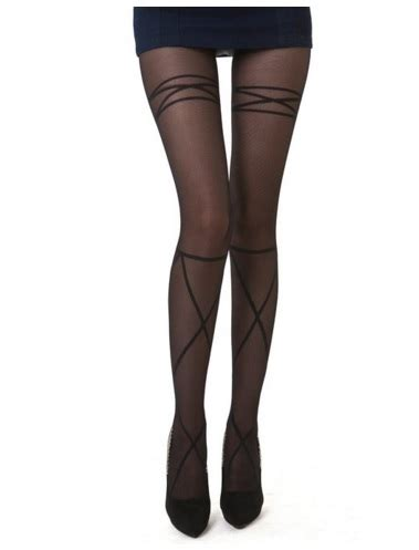 cute patterned hosiery cute and quirky printed tights for girls outfit ideas hq