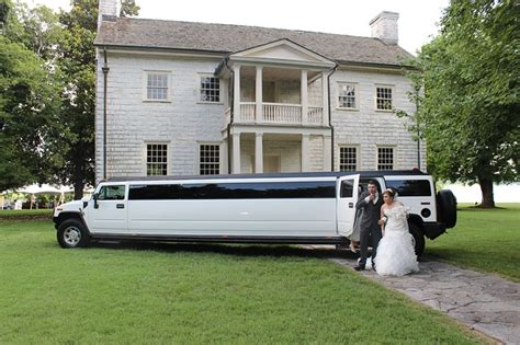 limousine rentals in my area affordable limousine service athena limo service