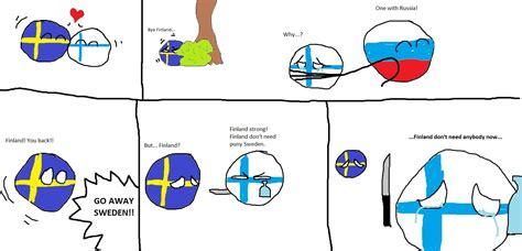 Finnish Meme - finnish memes the something awful forums