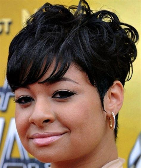 17 best ideas about black hairstyles on