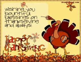 thanksgiving blessing pictures happy thanksgiving blessings quotes pictures photos and