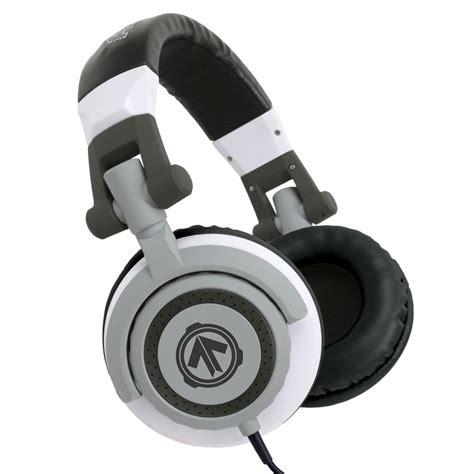 Headphone Nike Headphones Earbuds Aerial7 Tank Shade Headphones For Ipod Iphone Dj Beats Addidas Nike