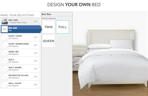 design your own home screen design your own room perfect design your own decorative