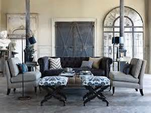 Nate Berkus Living Room Ideas Living Room Nate Berkus Living Room Design Ideas Ikea Living Room Living Room Design Nate