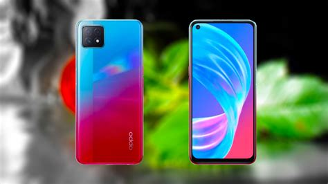 oppo   specifications images reviews   time mobiledokan