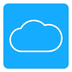 my cloud mobile app my cloud android apps on play