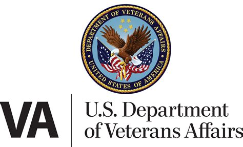 v a va makes changes to veterans choice program