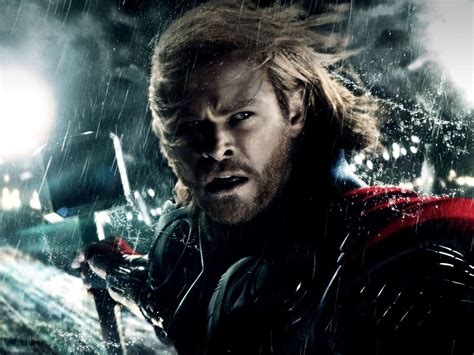 thor movie wallpaper thor movie wallpapers wallpaper cave