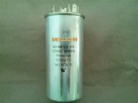 capacitor 5 kvar mercado libre capacitor 3 5 mercadolibre 28 images 5 pcs nippon capacitor al 3 3uf 3 3mf 100v replacing