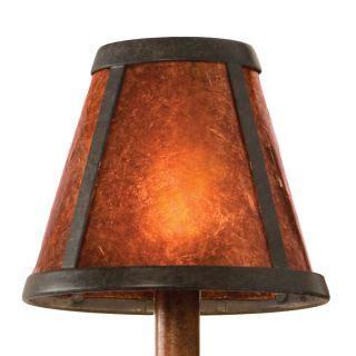 mica chandelier shades kalco s205 mica mica chandelier shade lightingdirect