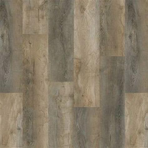 Woodland : Authentic Plank (WPC) : Southwind Luxury Vinyl