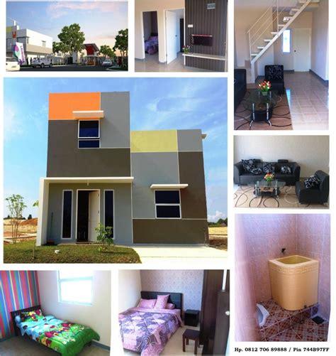 Sofa Minimalis Batam gambar rumah minimalis di batam browse info on gambar