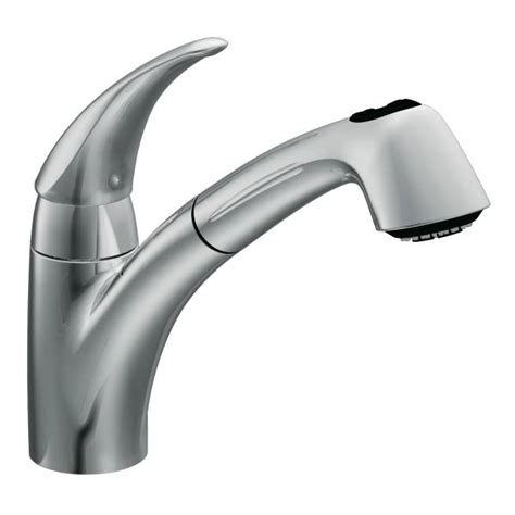 moen kitchen faucet leak moen pull out kitchen faucet leaking wow blog