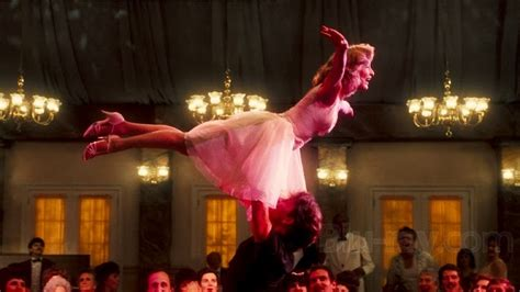 where was dirty dancing filmed dirty years of 30 dancing or rather 30 years of dirty