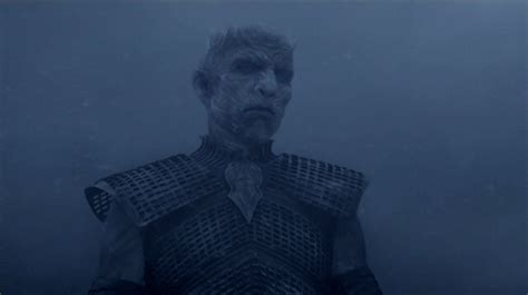format gif png ou jpeg he will become a white walker possibly even the new