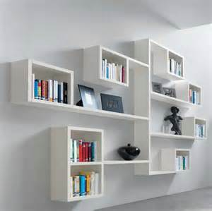 modern shelves storage best modern modular shelving with unique