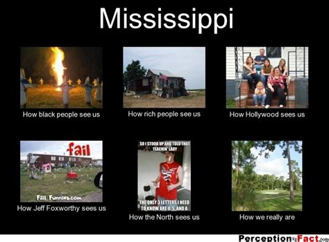 Ms Memes - mississippi what people think i do what i really do