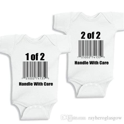 2019 baby baby white clothes