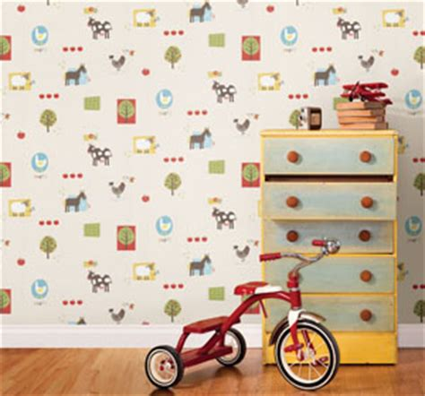 Amazing Decorating A Toddler Room #6: 443-90511_Room.jpg