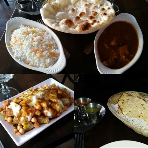 bombay grill indian restaurant in bedford stuyvesant bombay grill order food online 87 photos 190 reviews