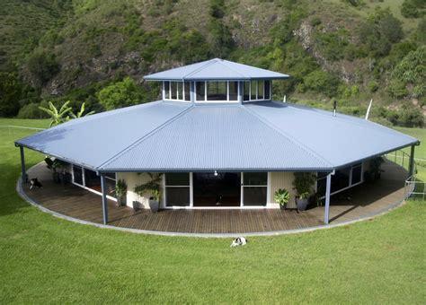 octagonal houses build an octagon tiny house joy studio design gallery