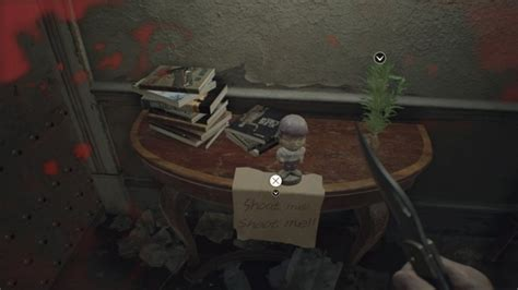 bobblehead locations re7 resident evil 7 guide all 20 mr everywhere bobblehead