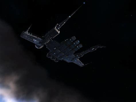 missile boats eve online kestrel caldari state frigate screenshot image caldari