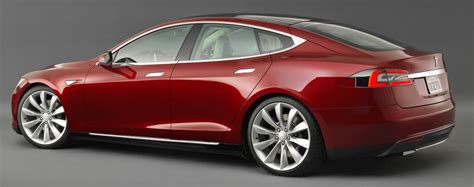 How Many Tesla Model S Sold Drivingandlife Charging For The Privilege