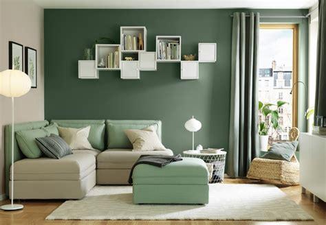 feng shui living room  rentals bnbstaging le blog