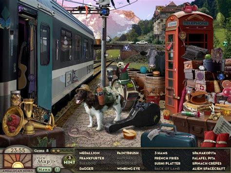 free full version hidden object puzzle adventure games play hidden expedition 174 everest gt online games big fish