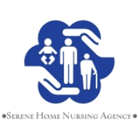 serene home nursing agency careers and employment indeed