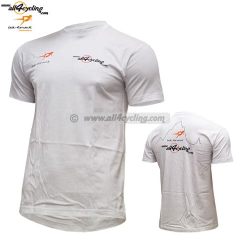 Tshirt It Bdc disponibili le t shirt all4cycling bdc forum team bdc
