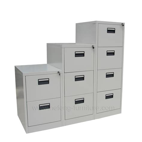 vertical filing cabinets metal vertical file cabinet 4 drawer luoyang hefeng furniture