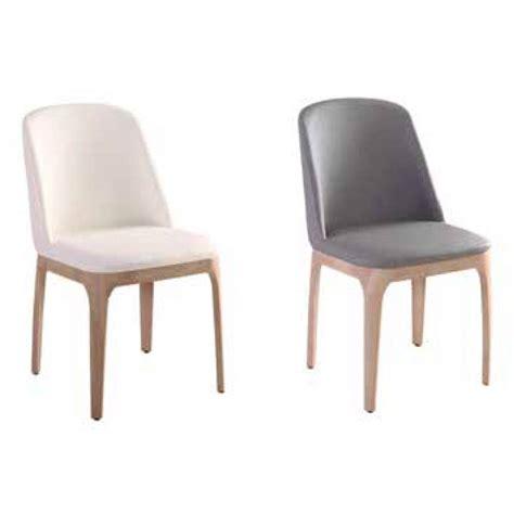 sillas para salon pack de 4 sillas velor el confort y elegancia para