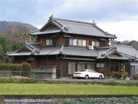 old japanese house design minecraft building ideas japanese house