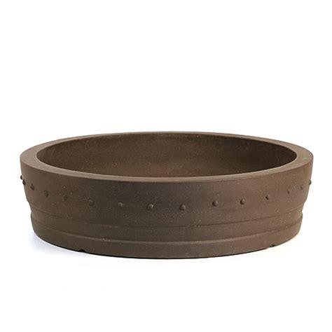 ceramic bonsai pots ceramic pot 15 quot large bonsai pots