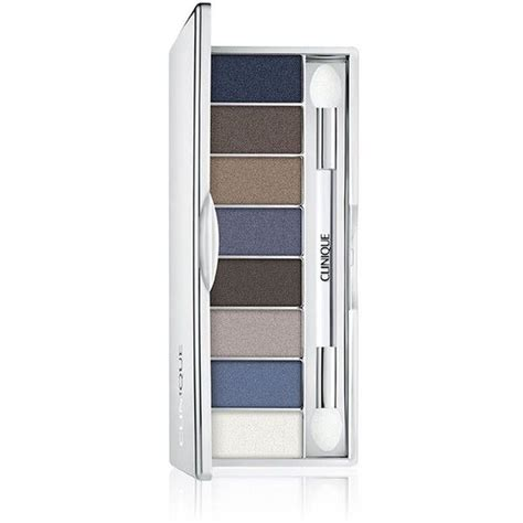 best clinique products best 25 clinique eyeshadow ideas on best