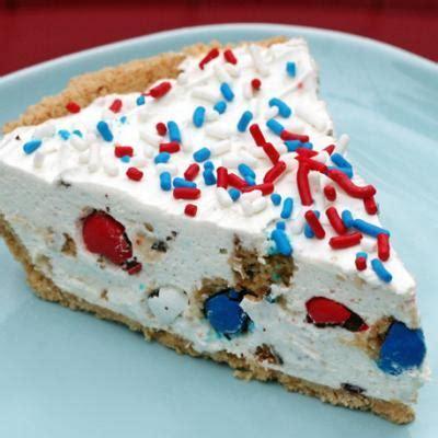 10 amazing patriotic desserts many no cook recipes just my 2 cents carolyn mantia