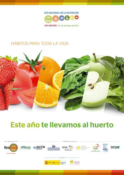 paritarias de la alimentacion 2017 fesnad