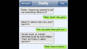 Epic Home Design Fails epic fail texts displaying 18 gt images for epic fails text messages