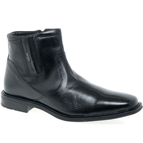 mens ankle boots mens zipper ankle boots car interior design