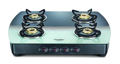top   gas stove  india   review comparison