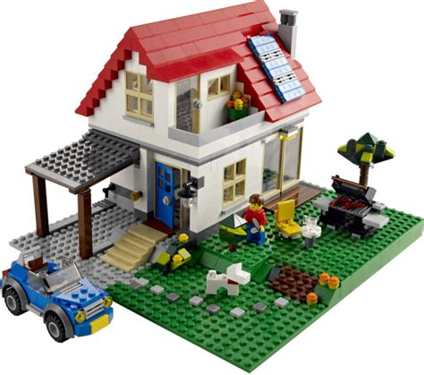 lego creator set guide news and reviews