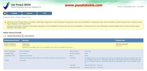 Pasta Gigi Nasa Jakarta pasta gigi nasa original bpom pusat stokis agen stokis