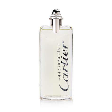 Cartier Parfum Original Declaration Miniatur Spray ean 3432240009609 declaration by cartier 3 3 ounce eau
