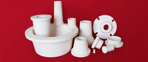 Ceramic Engineer by Ceramic Engineering