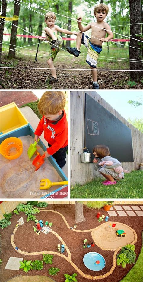 games to play in your backyard 25 unique outdoor play ideas ideas on pinterest outdoor