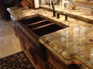 Granite Countertop Images by 113 Best Images About Granite On Kashmir White