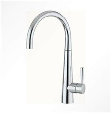 Microwave U Rolux franke rolux chrome kitchen faucet